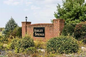 AshleySprings-Entrance