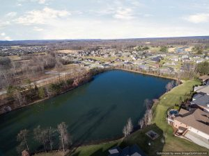 CoveredBridge-Aerial-5