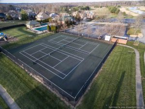 CoveredBridge-TennisCourts-1
