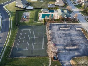 CoveredBridge-TennisCourts-2